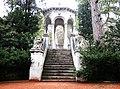 Parco di Villa Revoltella - panoramio.jpg