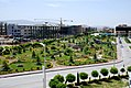 Pardis Technology Park.jpg