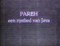 Pareh Title card.png
