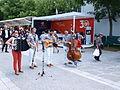 Paris-FR-75-Roland Garros-5 juin 2014-02.jpg