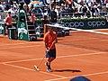 Paris-FR-75-open de tennis-2019-Roland Garros-court Chatrier-6 juin-maintenance de l'arène-02.jpg
