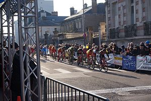 Paris-Troyes 2016.JPG