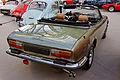 Paris - Bonhams 2014 - Peugeot 504 V6 cabriolet - 1975 - 004.jpg