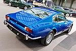 Paris - Bonhams 2017 - Aston Martin V8 série 3 coupé - 1977 - 004.jpg
