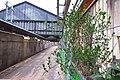 Paris - Gare d'Austerlitz - 20120415 (1).jpg