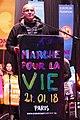 Paris - Marche pour la Vie 2018 - 40.jpg
