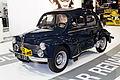 Paris - Retromobile 2013 - Renault 4CV - 1952 - 104.jpg