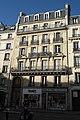 Paris 10e Rue du Faubourg-Saint-Martin 57 472.jpg