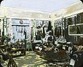 Paris Exposition Russian-Siberian Pavilion, Paris, France, 1900.jpg