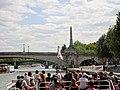 Paris Pont de Tournelle Sainte Geneviève (2).JPG