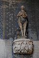 Paris Saint-Germain-l'Auxerrois Marie l'Égyptienne 162.jpg