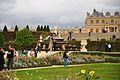 Paris Versailles (6287619313).jpg