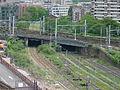 Paris ceinture au dessous voies gare de 'est.jpg