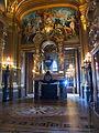 Paris le grand foyer du l'opéra Garnier (2).jpg