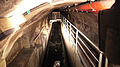 Parisian Sewers (sewerage) - 3.jpg
