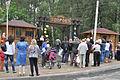 Park-Zdorovia-vidkryttia-15080309.jpg