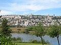 Park Kishon, Haifa 036.JPG