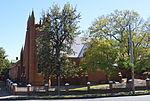 Parkes Presbyterian Church 003.JPG