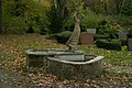 Parkfriedhof Neukölln 2017 09.jpg