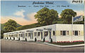 Parkview Motel, downtown -- Canon City, Colo. -- U. S. Hiway 50 (7725171984).jpg