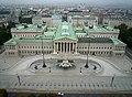 Parlament-Aufnahme Orthocopter.JPG