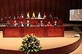 Parlamento Andino Sesiona en Quito (7873455266).jpg