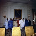 Parliamentary Delegation from Nigeria Visits White House (02).jpg