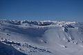 Parnassos View 27-1-2017-3.jpg