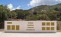 Parque Fuerzas Armadas Nacionales.jpg