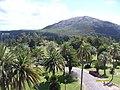 Parque del Castillo de Piria 2.JPG