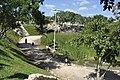 Parque y cenote - panoramio.jpg
