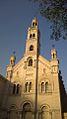Parroquia Inmaculado Corazon de Maria.jpg