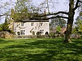 Part of Grange Farm, Holdenby - geograph.org.uk - 446873.jpg