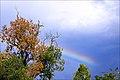 Partial rainbow 2.jpg