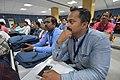 Participants - SPORTSMEDCON 2019 - SSKM Hospital - Kolkata 2019-03-17 3170.JPG