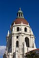 Pasadena City Hall 2013 1.jpg