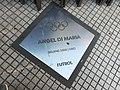 Paseo de los Olímpicos Rosario 2019 66.jpg