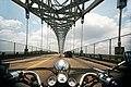 Paseo en moto Puente de las Américas.jpg