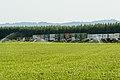 Past the fields (26532380443).jpg