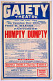 Pastomime - Humpty Dumpty (a lad who rises from a very low position) (11304410113).jpg