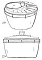 Patent 241495 Mantelet Salad Dryer Figs Page1.jpg