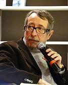 Patrick Rambaud 2010 a.jpg