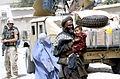 Patrolling the Panjwayi district near Kandahar.jpg