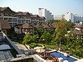 Pattaya, Sheraton Hotel - panoramio - 7777777kz (1).jpg