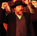 Paul Aaron Travis in Fiddler on the Roof.png