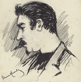 Paul Balluriau by Edmond Charles.png