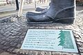 Paul Bunyan Statue (Kenton Commercial Historic District)-2.jpg