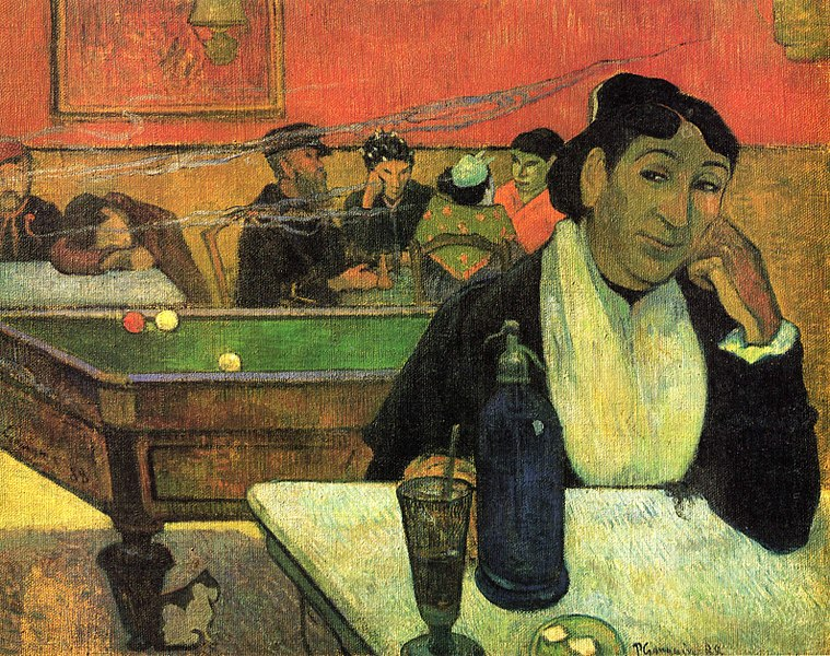 File:Paul Gauguin 072.jpg