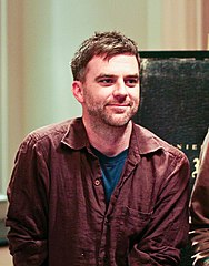Paul Thomas Anderson (2007)