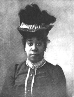 Pauline Hopkins